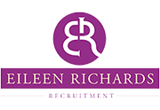 eileen richards recruitment