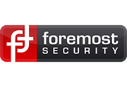 Foremost Security