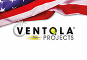 Ventola Projects