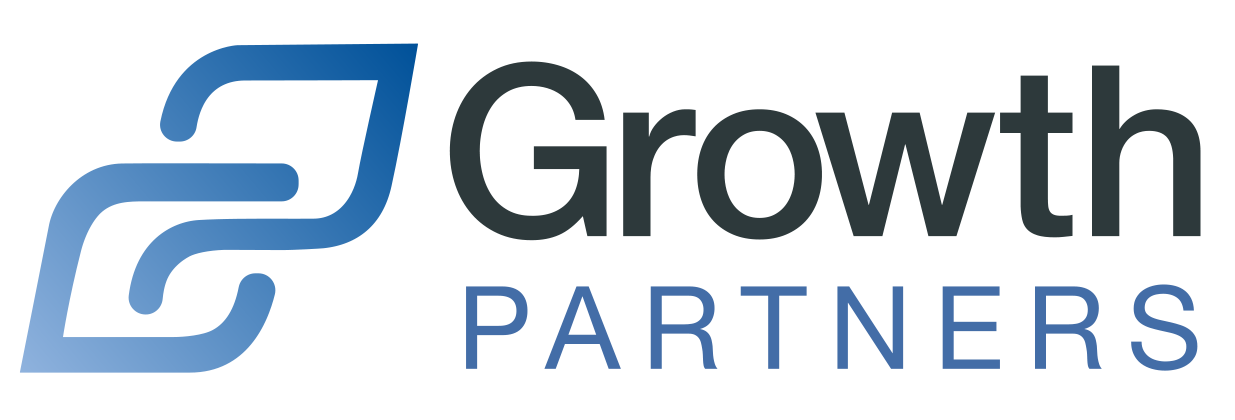 Growth Partners PLC
